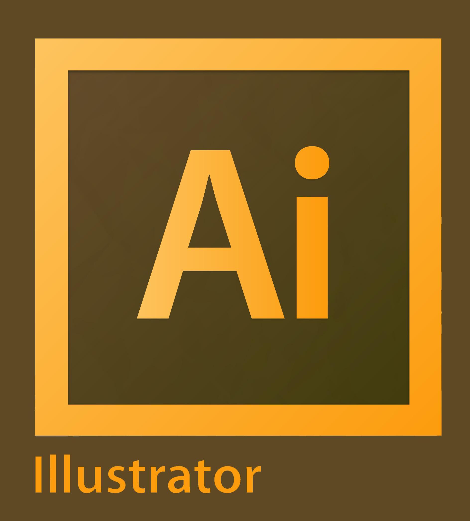 Adobe Illustrator plug-in