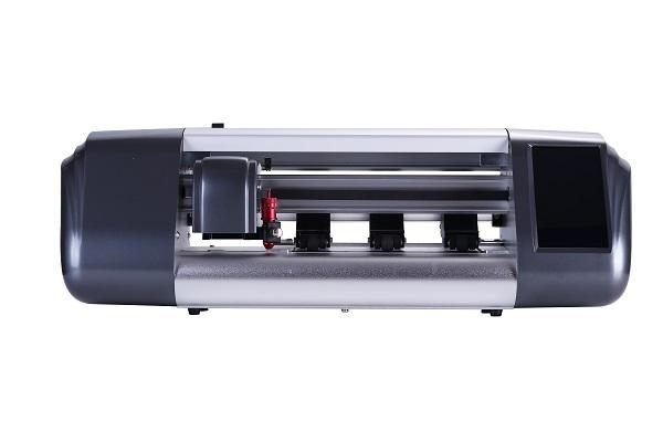 CH310 Phone Film Cutter