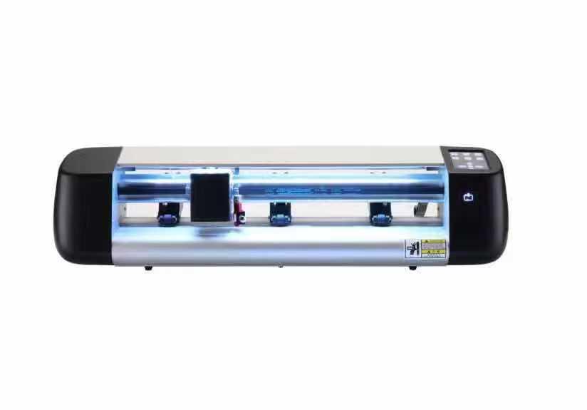 CX24 (720mm) vinyl cutter
