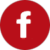 skycut plotter facebook