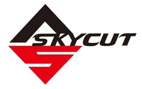 Skycut Phone APP