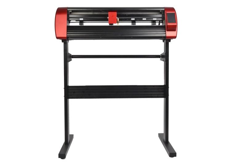 V24(720mm) 工业刻字机