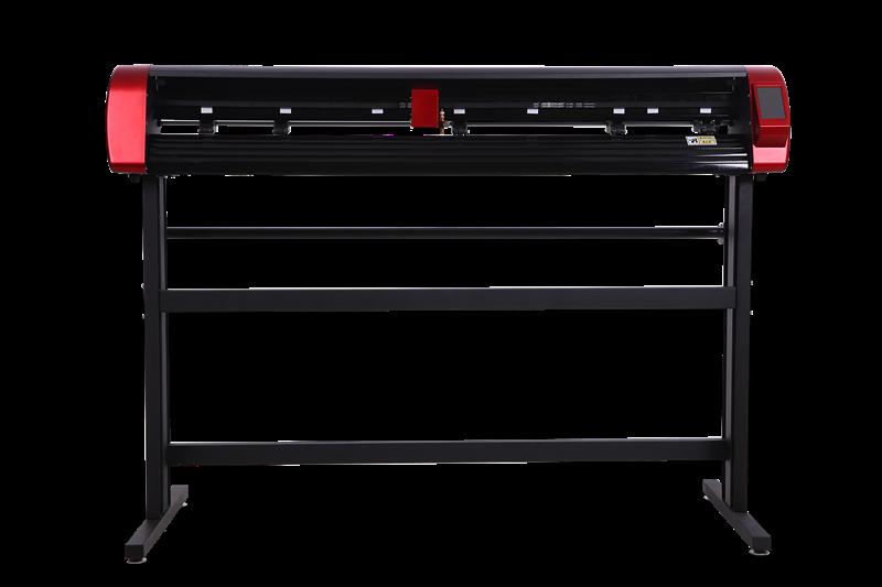 V48 (1350mm) vinyl cutter