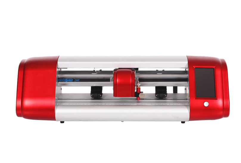 C10 (370mm) vinyl cutter
